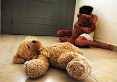 En cuatro días se denunciaron 12 casos de abuso infantil en el Este