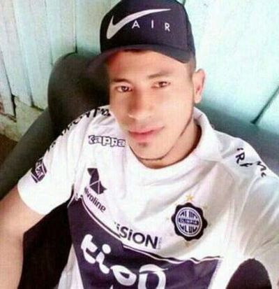 Gatillo fácil en Caaguazú: Otra víctima se recupera en el Hospital de Trauma