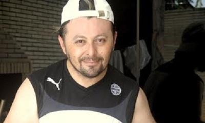 Héctor Ramos pone a la venta sus famosas marineras