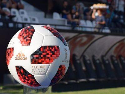 """""""No hay consenso"""": los jugadores todavía no acordaron paralizar el Apertura"""