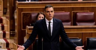 España prolonga por última vez el estado de alarma hasta el 21 de junio
