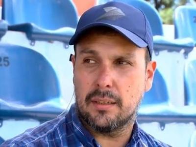 Cáceres expone cuánto afecta la pandemia a Guaireña