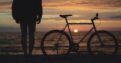 Hoy se conmemora el Día Mundial de la Bicicleta