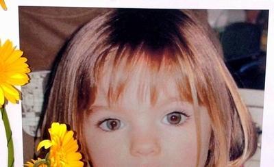 HOY / Desaparición de Madeleine: investigan a pedófilo preso en Alemania