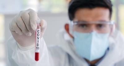 Denuncian que hospitales no estarían brindando asistencia a otras enfermedades por la pandemia