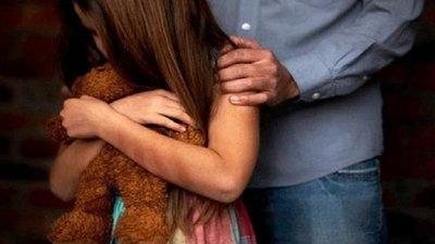 Veinticinco años de cárcel por abusar de niña