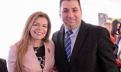 Ex jefe de prensa y su clan familiar se abstienen de declarar en caso desvío de G. 1.200 millones – Diario TNPRESS