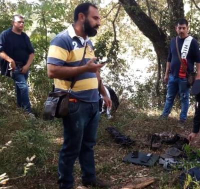 Policías de Inteligencia a cargo de Blas Fernández  asaltan puerto clandestino y roban 52 mil reales – Diario TNPRESS