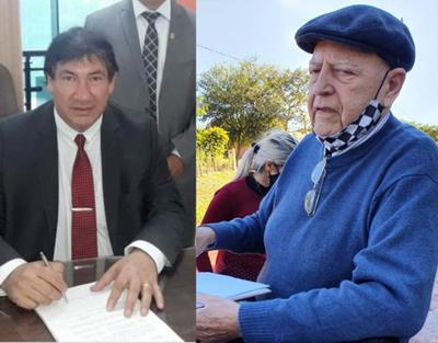 Empresario uruguayo con millonarias coimas consigue  separar a un niño de 10 años de su núcleo familiar – Diario TNPRESS