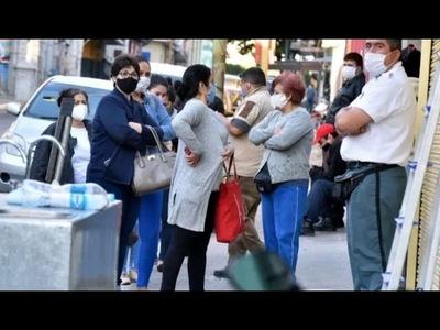 CUARENTENA INTELIGENTE: FASE 2 PODRÍA EXTENDERSE HASTA EL 22 DE JUNIO