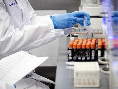 Países destinan USD 8.800 millones para vacunas contra el Covid-19