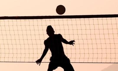 Dos futbolistas admitieron estar implicados en caso piki voley