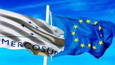 Holanda se opone al acuerdo Mercosur-Unión Europea
