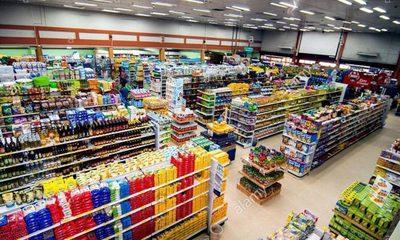Desde inicio de cuarentena Paraguay no registra desabastecimiento de productos, destaca el MIC – Diario TNPRESS