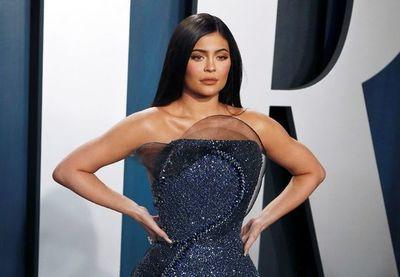 Kylie Jenner y Kanye West son las estrellas mejor pagadas de 2020 para Forbes
