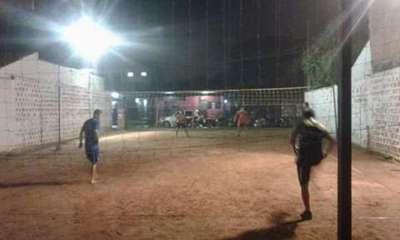 Juez ordena prisión domiciliaria para futbolistas imputados por violar cuarentena
