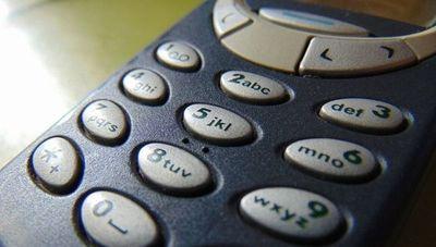 5 smartphones todoterreno: aguantan golpes, agua, polvo y sus baterías duran hasta dos días