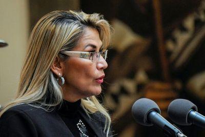 Bolivia cierra tres ministerios y las embajadas en Nicaragua e Irán para ahorrar