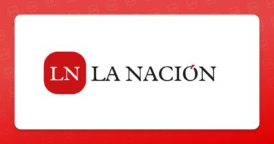 Diario La Nación Edición impresa, 5 de junio del 2020