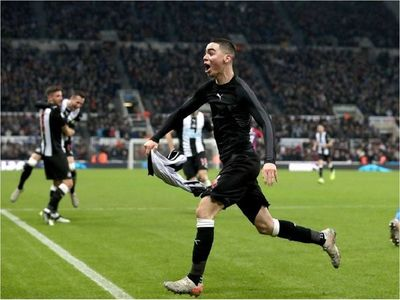 La Premier League desvela los horarios de las tres primeras jornadas
