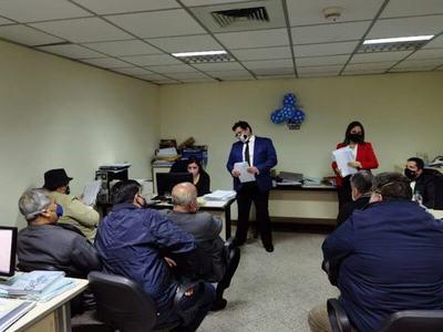 Exdiputado Nicora enfrentará juicio por estafa