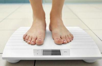 Diez consejos para eliminar rápidamente los kilos que te sobran