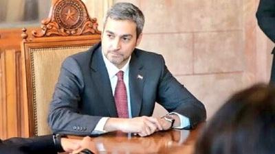 Ejecutivo anuncia plan de reactivación económica con fuerte impulso al empleo y las obras públicas