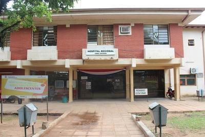 HRCO habilitará algunos servicios en consultorios desde el lunes – Prensa 5