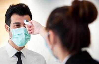 La OMS advierte que una segunda ola de coronavirus en Europa podría ser 'extremadamente destructiva'