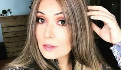 """Diana Camarasa salió al paso de supuesto """"hurto"""" y """"asociación criminal"""""""