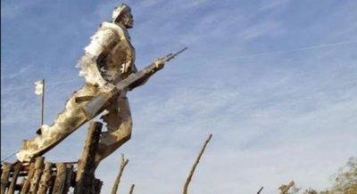 Feriado de Paz del Chaco es inamovible decreta Abdo
