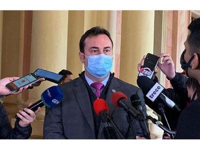 IPS pone en cuarentena fármacos cuestionados
