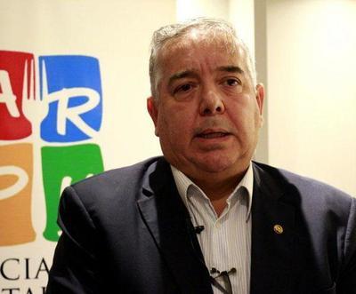 Empresarios temen que extensión de fase 2 agudice crisis económica – Prensa 5
