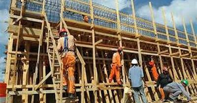Unos 37.000 trabajadores retomaron sus actividades tras reactivación de 161 empresas
