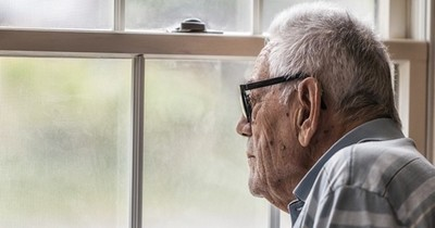 """SND propone bailoterapia para """"rejuvenecer"""" a los adultos mayores"""