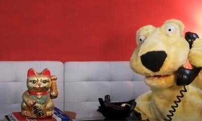 """Tiger Reporter está de regreso, pero esta vez con un toque """"picante"""""""