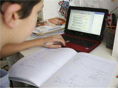 Bolivia reglamenta educación virtual y a distancia