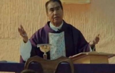 Sacerdote condenado por violar a un niño muere víctima del coronavirus