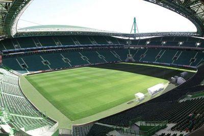 Lisboa se perfila para albergar la final de la Champions League
