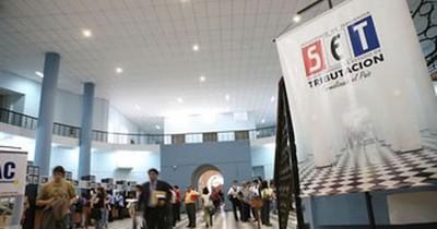 Iracis registra caída de 68,8% en recaudaciones a mayo