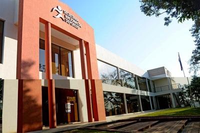 Secretaría Nacional de Deportes ofrece clases de bailoterapia en línea para adultos mayores