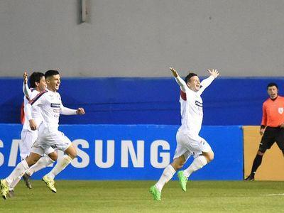 APF definirá futuro de los futbolistas sin contratos
