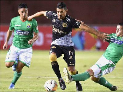 El fútbol peruano se plantea volver el 31 de julio
