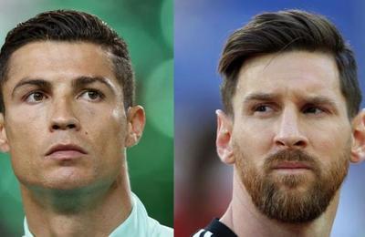La confesión de un ex Real Madrid: 'Pude ser como Messi o Cristiano pero no tuve ganas'