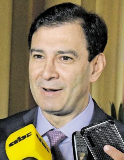 Analizan proyecto para usar fondos jubilatorios del IPS