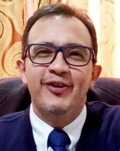 """Jurado decide si remueve o no a """"juez amigo"""" del clan ZI"""