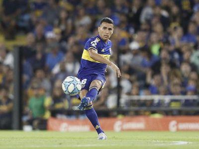El nuevo destino de Junior Alonso