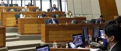 Diputados a favor que declaraciones juradas falsas no sean penalizadas