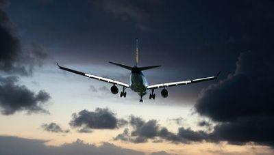 Punto de tránsito: aeropuerto internacional prepara su nueva normalidad y aguarda el visto bueno de su protocolo