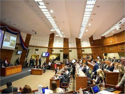 Diputados habilitan a falsear sin pudor las   declaraciones juradas